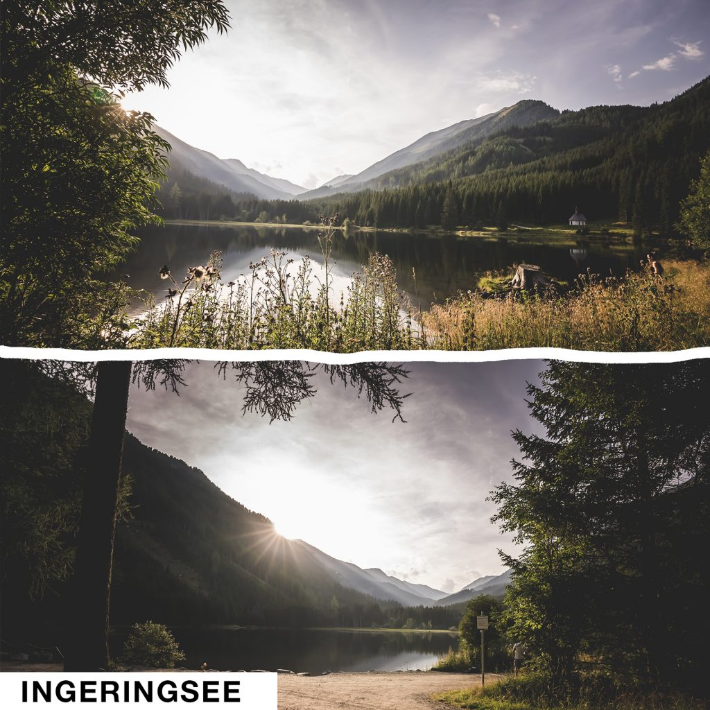 Ingeringsee-2